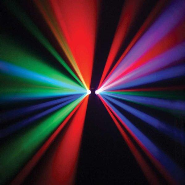 אפקטים תאורה