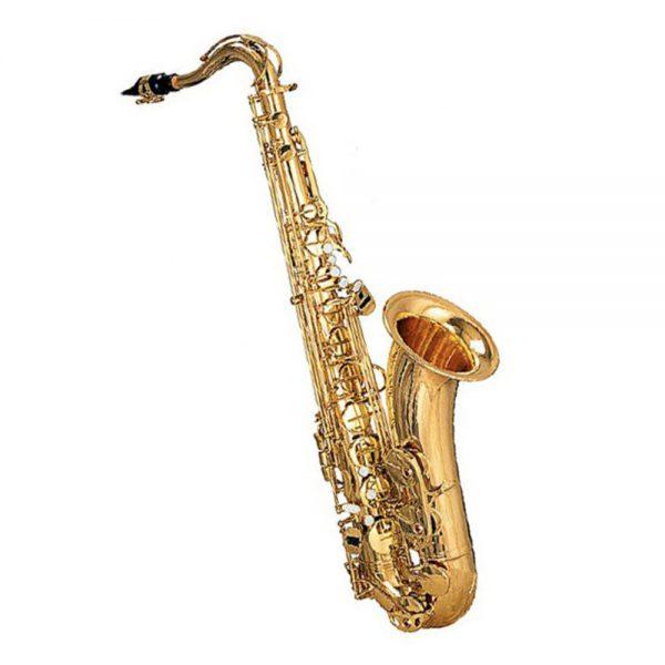 כלי נשיפה תזמורתיים